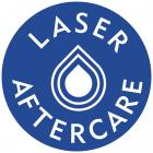 Aftercare Company