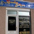 Body Art Sedgley