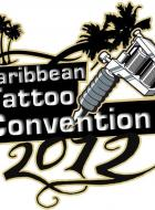 2nd Caribbean Tattoo Convention