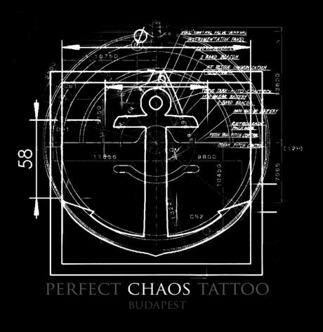 perfect chaos tattoo tattoo studio. Black Bedroom Furniture Sets. Home Design Ideas