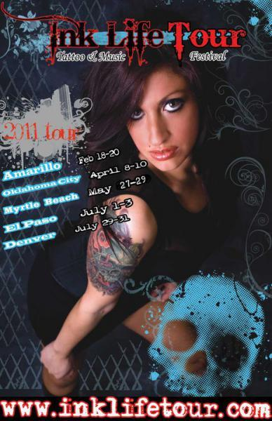 inked dating site Rockabilly dating site to meet rockabilly friends and lovers post a rockabilly date profile for free.