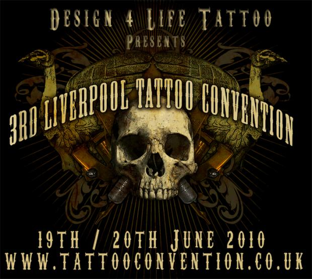 liverpool tattoo convention convention big tattoo planet. Black Bedroom Furniture Sets. Home Design Ideas