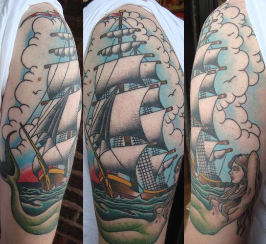 Agustus 2016 best tattoo removal for Laser tattoo removal chicago