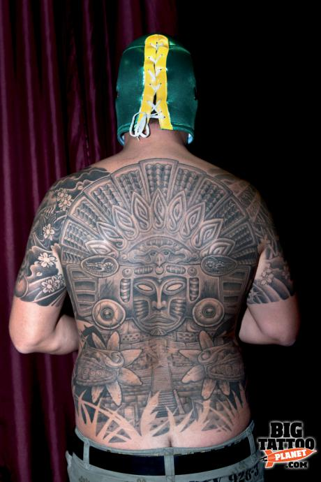 7720 Tattoos Found View More Brussels Tattoo