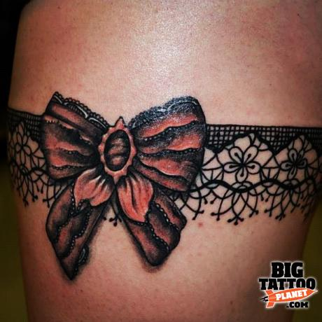 Tattoos on pinterest garter tattoos puerto rico and tattoo for Garter tattoo templates