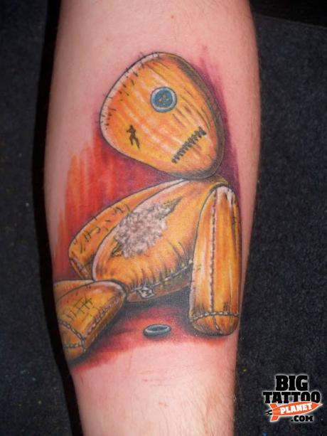 Meet steve tattoo pictures to pin on pinterest for Steve o tattoo removal