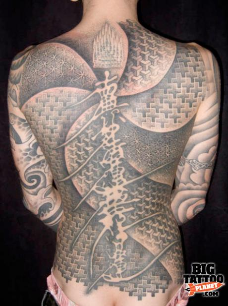http://designs.bigtattooplanet.com/sites/default/files/imagecache/aspect4col3col/artist/Xed_Le_Head/Xed_le_Head_at_Divine_Canvas_Tattoo_UK-1.jpg
