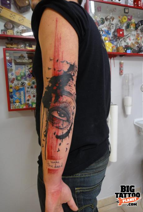 http://designs.bigtattooplanet.com/sites/default/files/imagecache/aspect4col3col/artist_profile_as_gallery/dsc00279_0.jpg
