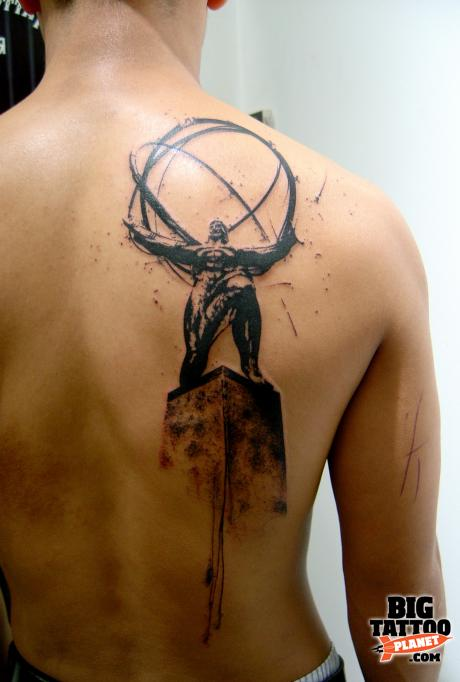 http://designs.bigtattooplanet.com/sites/default/files/imagecache/aspect4col3col/artist_profile_as_gallery/dsc01949.jpg