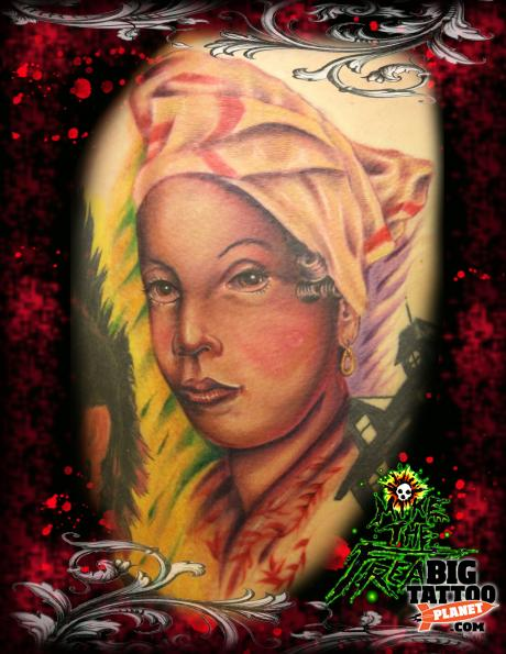New orleans laser tattoo removal tattoo removal by cream for Tattoo removal baton rouge