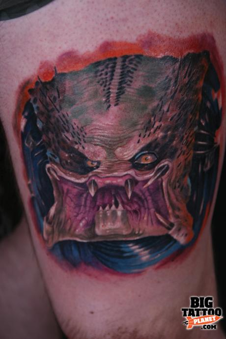 North Lakes Tattoo Convention 8. Login or register to post comments